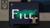 File_ para Mac download - Baixe Fácil