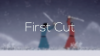First Cut para Windows download - Baixe Fácil