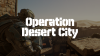 Operation: Desert City para Windows download - Baixe Fácil