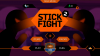 Stick Fight 2 download - Baixe Fácil