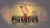 Pigsodus para Mac download - Baixe Fácil