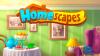 Homescapes para iOS download - Baixe Fácil