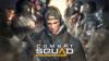 Combat Squad para iOS download - Baixe Fácil