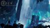 Eden Renaissance download - Baixe Fácil