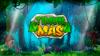 Timun Mas Saga download - Baixe Fácil