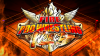 Fire Pro Wrestling World para Windows download - Baixe Fácil