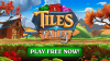 Tiles & Tales Puzzle Adventure download - Baixe Fácil