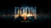 Doom 3: BFG Edition para Windows download - Baixe Fácil