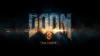 Doom 3: BFG Edition para Windows download - Baixe Fácil