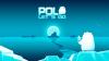 POL Let's Go download - Baixe Fácil