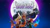 Lionheart: Lua Sombria download - Baixe Fácil