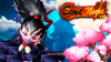 Sprint Ninja download - Baixe Fácil
