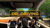 Dr. Driving para Android download - Baixe Fácil