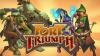 Fort Triumph para Mac download - Baixe Fácil