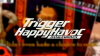 Danganronpa: Trigger Happy Havoc para Windows download - Baixe Fácil