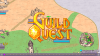 Guild Quest download - Baixe Fácil