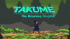 Takume para Windows download - Baixe Fácil
