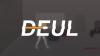 DEUL para iOS download - Baixe Fácil