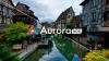 Aurora HDR para Mac download - Baixe Fácil