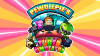 PewDiePie's Tuber Simulator para iOS download - Baixe Fácil