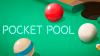 Pocket Pool para iOS download - Baixe Fácil