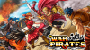 War Pirates para iOS download - Baixe Fácil