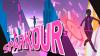 Sparkour para SteamOS+Linux download - Baixe Fácil