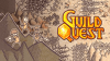 Guild Quest para Mac download - Baixe Fácil