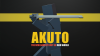 Akuto: Mad World para Windows download - Baixe Fácil