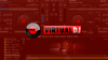 Virtual DJ download - Baixe Fácil