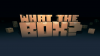 What the Box? download - Baixe Fácil