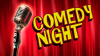 Comedy Night para Mac download - Baixe Fácil