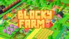 Blocky Farm para iOS download - Baixe Fácil