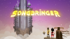 Songbringer para SteamOS+Linux download - Baixe Fácil
