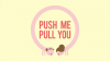 Push Me Pull You para Linux download - Baixe Fácil