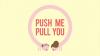 Push Me Pull You para Linux download - Baixe Fácil