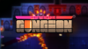 Enter the Gungeon para Windows download - Baixe Fácil