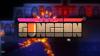 Enter the Gungeon para Windows download - Baixe Fácil