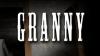 Granny para Android download - Baixe Fácil