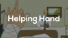 Helping Hand para Windows download - Baixe Fácil