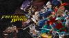 Fire Emblem Heroes para iOS download - Baixe Fácil