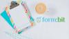 FormBit download - Baixe Fácil