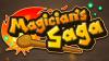 Magician's Saga download - Baixe Fácil