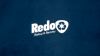 Redo Backup and Recovery download - Baixe Fácil