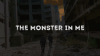 The Monster In Me para Linux download - Baixe Fácil