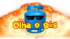 Olha o gás para Android download - Baixe Fácil