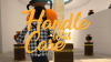 Handle With Care para Linux download - Baixe Fácil