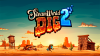SteamWorld Dig 2 para SteamOS+Linux download - Baixe Fácil