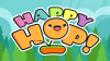 Happy Hop: Kawaii Jump download - Baixe Fácil