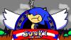 Sunky.MPEG para Windows download - Baixe Fácil